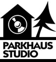 Parkhaus Studio