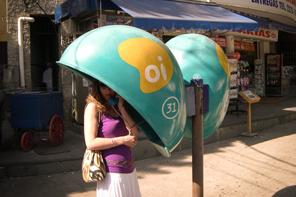 oi-brasil-klein